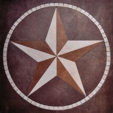 texas tile designs tile contractor springtown tx