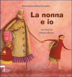 testo sui nonni buona festa dei nonni e buona lettura con i nipoti libri