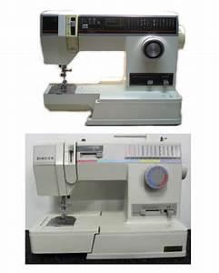 Singer Sewing Machine Repair Manuals