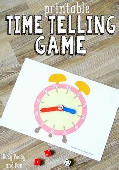 clocks telling time images math time math