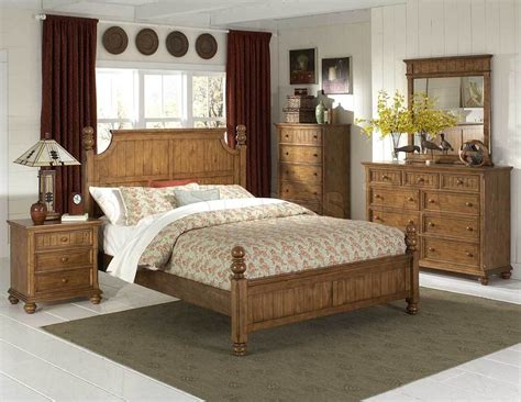 Bedroom Decorating Ideas With Pine Furniture by The Colors Of Pine Bedroom Furniture Homedee Trend