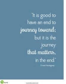 Ernest Hemingway Quote Printable