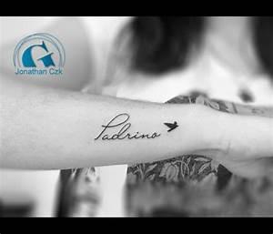 Ecriture Tatouage Femme : tatouage ecriture arabe homme ~ Melissatoandfro.com Idées de Décoration