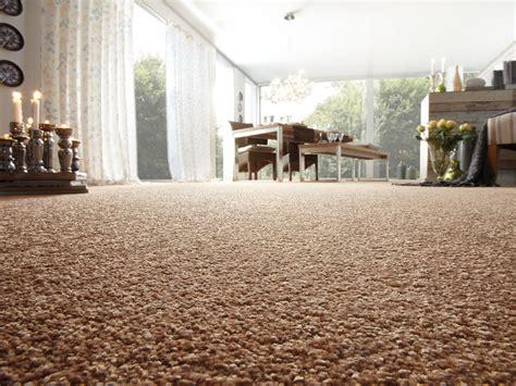 vinylboden auf teppich  design vinylboden maxi sherwood