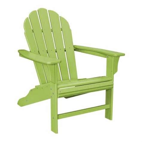 poly resin patio furniture decor handsome plastic patio furniture patio chairs patio