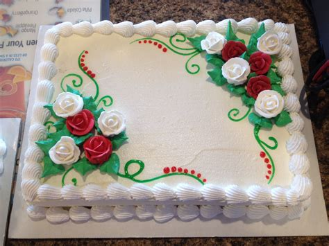 Congratulations Cake Decorating Ideas Elitflat
