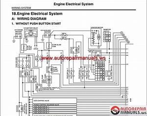 Subaru Xv 2017 Wiring Diagram 26660 Archivolepe Es
