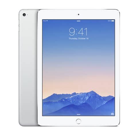 Apple iPad zbava pro celou rodinu