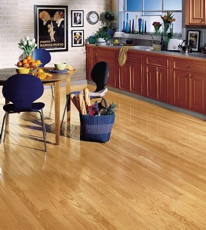 flooring used on reno my reno shop solid hardwood flooring in reno quality floors 4 less