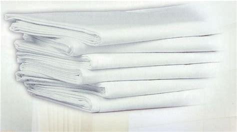 drap pour canapé location linge de maison draps serviettes banyuls