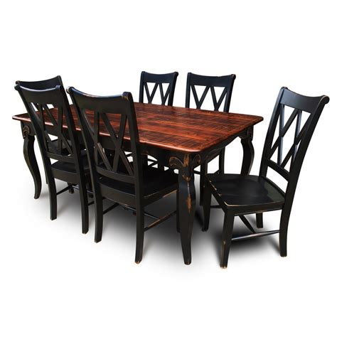 fleur de lis patio furniture