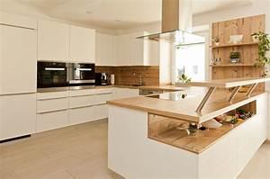 U Form Küchen : k chen modern g form einbauk chen u form modern moderne k che haus k chen ~ A.2002-acura-tl-radio.info Haus und Dekorationen