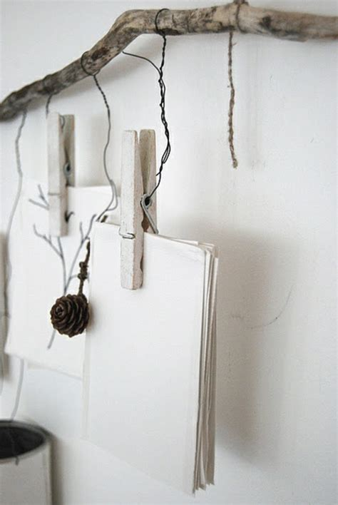 bilder aufhängen höhe wanddeko zum aufh 228 ngen bestseller shop mit top marken