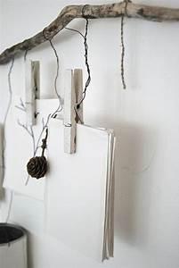 Ideen Fotos Aufhängen : wunderbare treibholz deko die auch praktisch sein kann 45 verbl ffende ideen ~ Yasmunasinghe.com Haus und Dekorationen