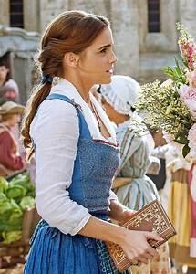 25+ Best Ideas about Belle on Pinterest | Disney belle ...
