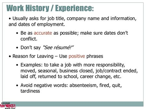Resume Overlapping Dates by Cover Letters And Applications