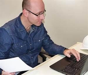 Beiträge Berufsgenossenschaft Berechnen : an lohnnachweis in papierform denken ~ Themetempest.com Abrechnung