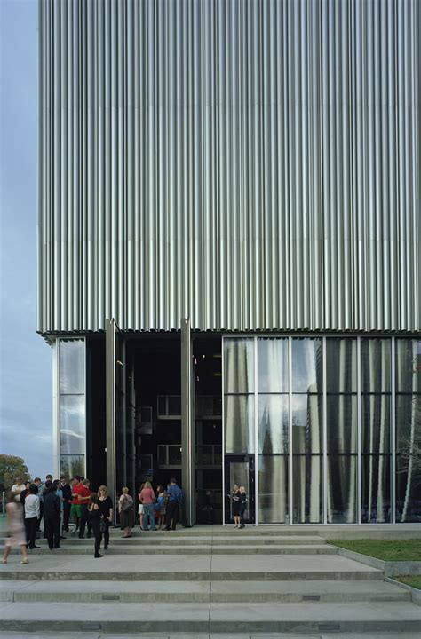 dee  charles wyly theatre attpac