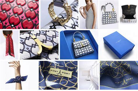 firstport womens mens luxury fashion  port