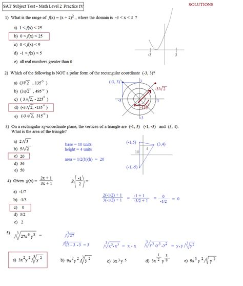 sat 10 math practice test 2nd grade homeshealth info