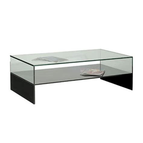 glazen tafel kopen glazen design salontafel kopen internetwinkel