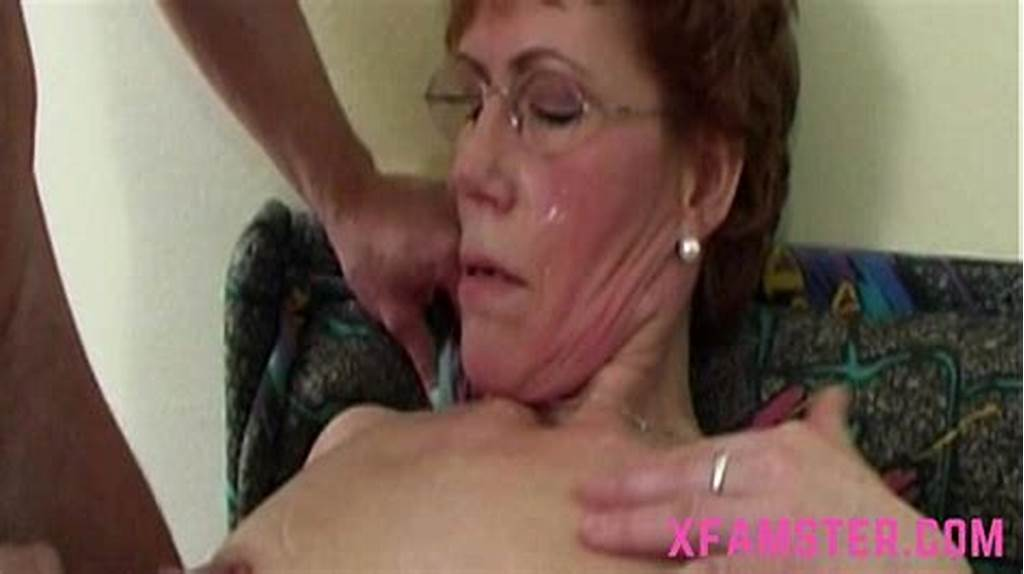 #Wet #Horny #Mature #Granny #With #Slim #Bitch #Cunt #Taking #The