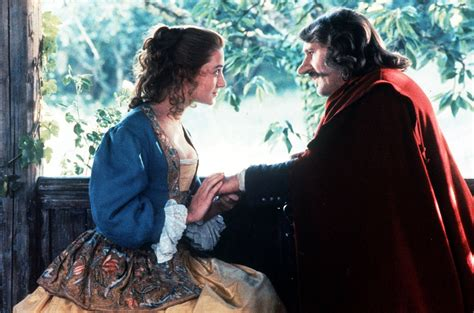 romance movies   romantic films   time