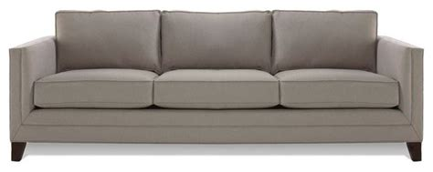 mitchell gold reese sofa reese 79 quot sleeper modern sleeper sofas by mitchell