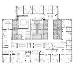 Building Plans Seagram Building Plan In The Seagram Building Roof Penthouse Seagram Building New York