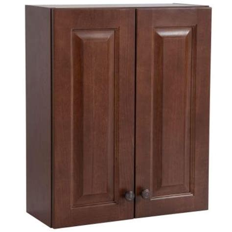 Glacier Bay Bathroom Storage Cabinet by Glacier Bay Regency 21 In W Storage Cabinet In