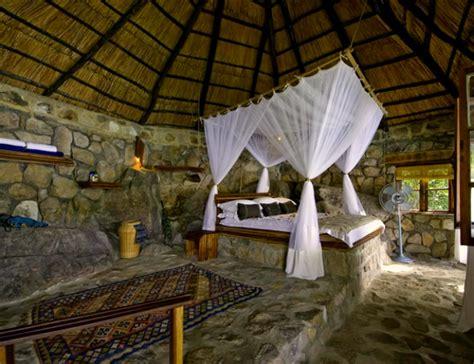 sweet stone cottages  hermit wannabes
