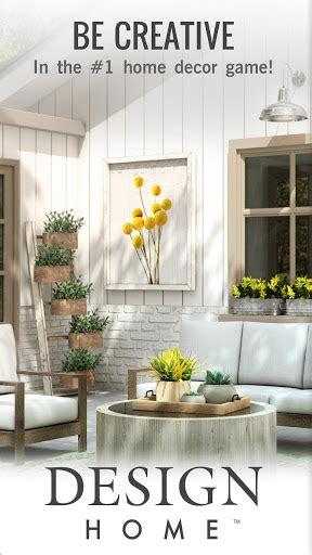 design home house makeover  apk mod unlimited
