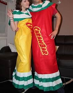 Déguisement Carnaval Original : les 25 meilleures id es de la cat gorie d guisement carnaval sur pinterest deguisement ~ Melissatoandfro.com Idées de Décoration
