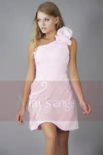 robe ceremonie femme mariage robe femme pour bapteme