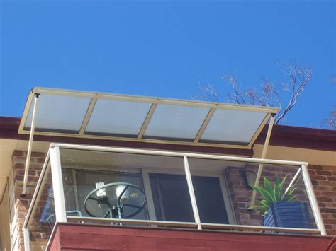 Undercover Blinds & Shade Systems Melbourne