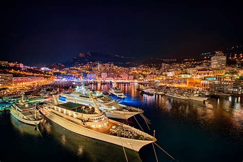 Soaring Demand Keeps Monaco House Prices Among the Highest ...