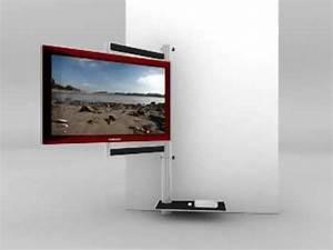 Wissmann Tv Halter : wissmann tv halter solution art 112 youtube ~ Sanjose-hotels-ca.com Haus und Dekorationen