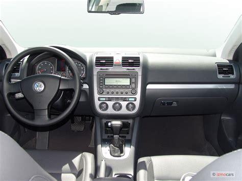 image 2007 volkswagen jetta sedan 4 door auto 2 5 dashboard size 640 x 480 type gif posted