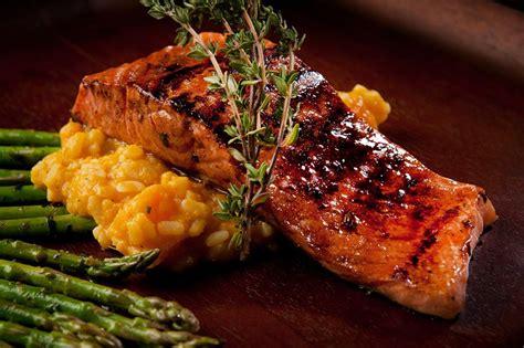cuisine in cuisine photos surfside cuisine