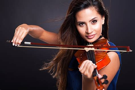 Violinists Prevent Carpal Tunnel Syndrome