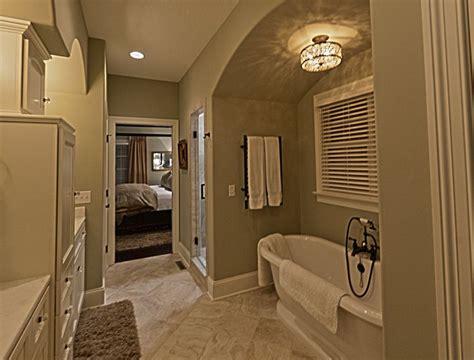 images  bathroom ideas  pinterest ohio