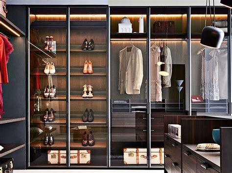 dressing room ideas  ways  create  walk  wardrobe