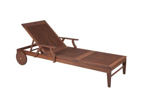 unique outdoor furniture witsolut