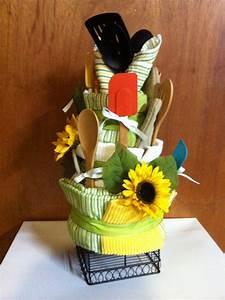 diy bridal shower gift wedding ideas pinterest With diy wedding shower gifts