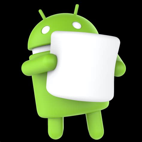 android version 6 0 android 6 0 marshmallow