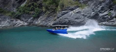 Jet Boat Gif by Jet Gif Find On Giphy