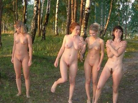 Nude For Camps Teenagers