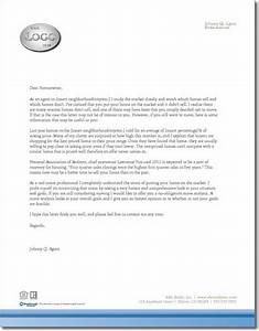 expired listing letter template real estate marketing With real estate farming letters