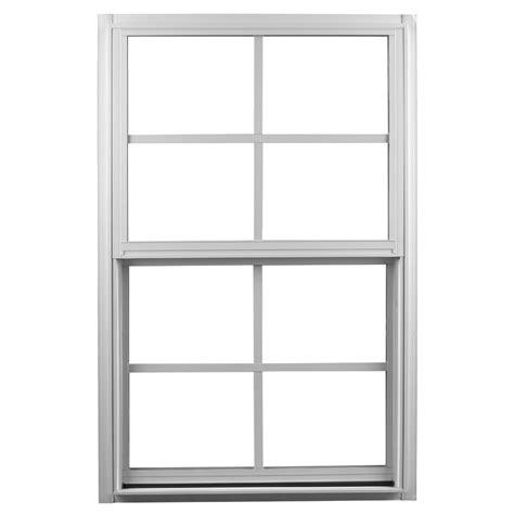window panes double pane windows lowes