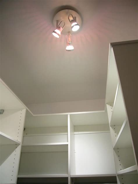 led closet light the advantages of led closet light ideas advices for